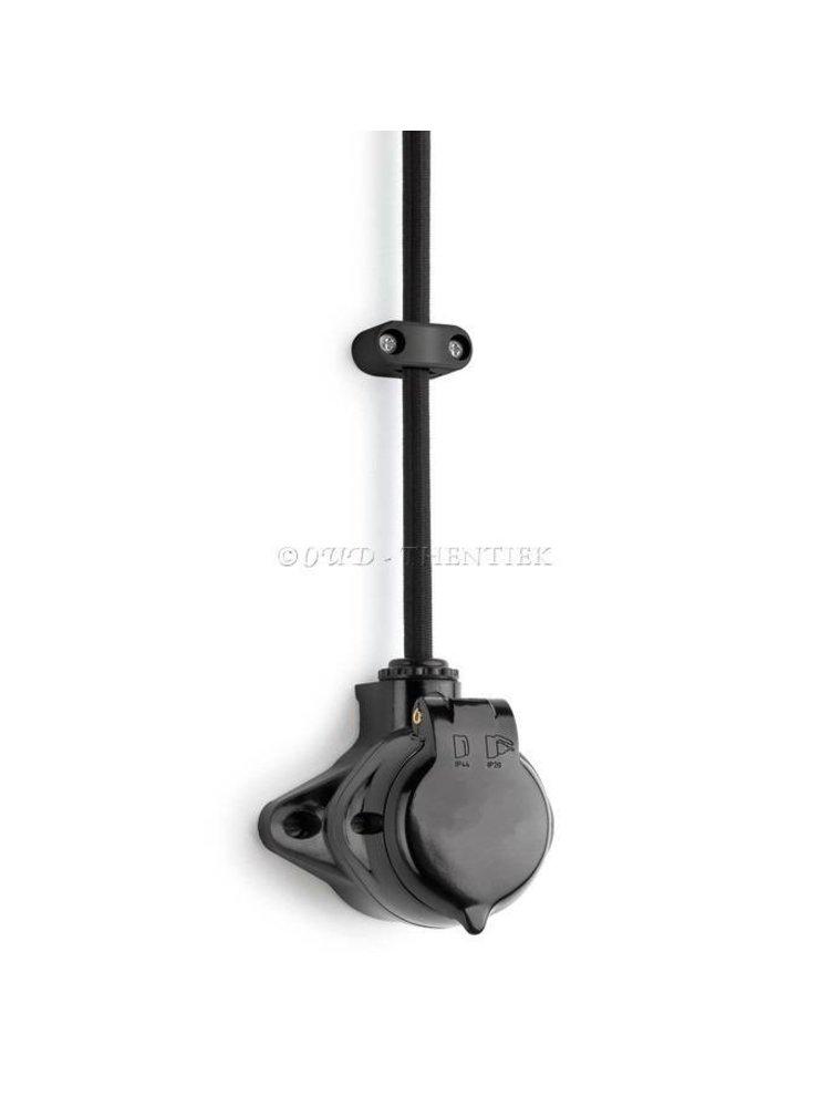 NHXMH-kabel  2,5 mm² 15 meter