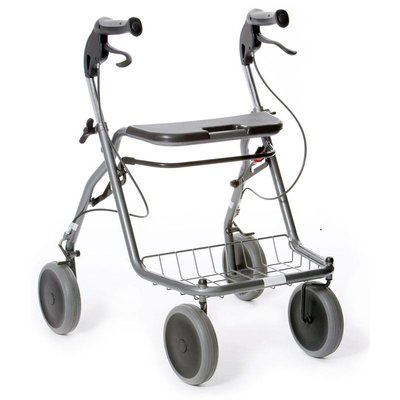 Parkinson rollator - Fellow Classic