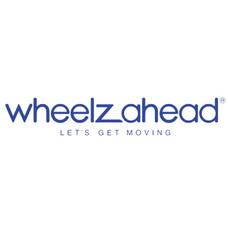 Wheelzahead