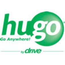 Hugo drive