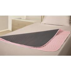 Able2 Vida matrasbeschermer absorptie tot max. 3 ltr
