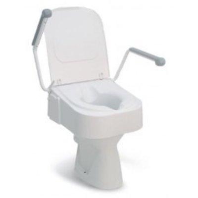Drive toiletverhoger TSE 150
