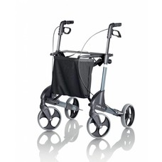 Preston Ability Topro Troja Rollator