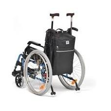 rolstoel / scootmobieltas