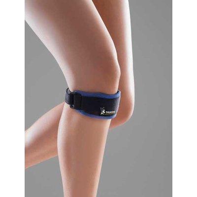 Patella bandage - kniebandage