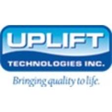Uplift technologies inc