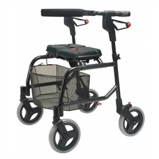 Human Care Nexus 3 rollator