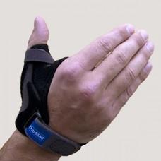 Thuasne Ligaflex Rhizo duim