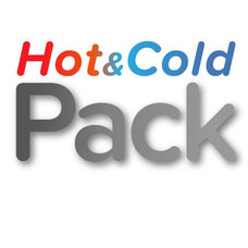 Hot Cold Pack