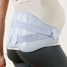 Lombamum medische zwangerschapsgordel