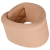 Thuasne Ortel C1 Anatomic nekbrace
