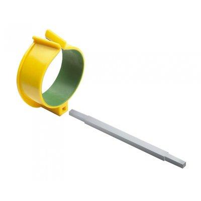 Able2 Accessoires tuingereedschap armondersteuning