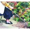 Able2 Tuinvork met ergonomische handgreep lang
