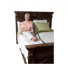 Able2 Bedtouwladder - opsta en oefentouw bed