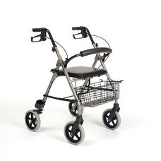 Vermeiren Eco Light  rollator