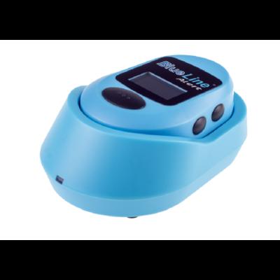 Mobiletrack BlueLine Alert Allameringsysteem