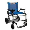 Elektrische rolstoel opvouwbaar  Split Rider