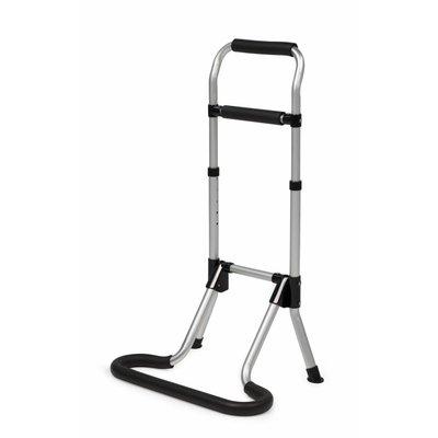 Vitility Mobility Handrail