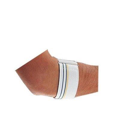 Armbrace Condylex