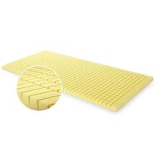 Deron Oplegmatras voor boxpring en matrassen