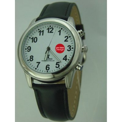Nederlands sprekend horloge Atomic