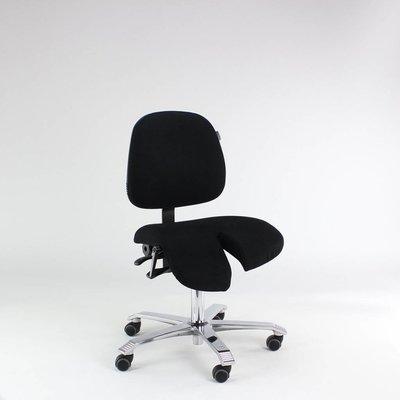 Score ergonomische bureaustoel - heup