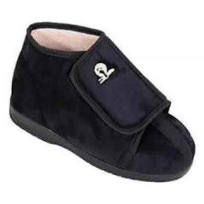 Able2 orthopedische pantoffels Gabriel
