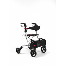 Vermeiren rollator four light