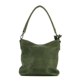 New Amsterdam  Bag Dark Olive