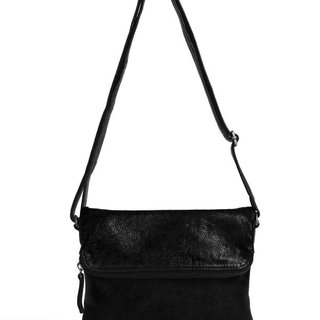 SALE Bondi Bag Black