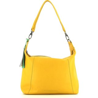 SALE Savona Bag Yellow