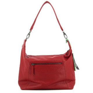 SALE Savona Bag Red