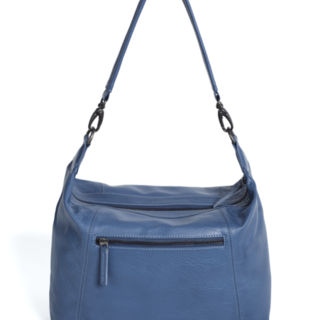 SALE Savona Bag Denim Blue