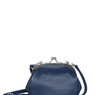 SALE Como Bag Marine Blue