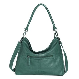 SALE Paris Bag Green Spruce