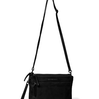 SALE Valletta Bag Black