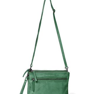 SALE Valletta Bag Cactus Green