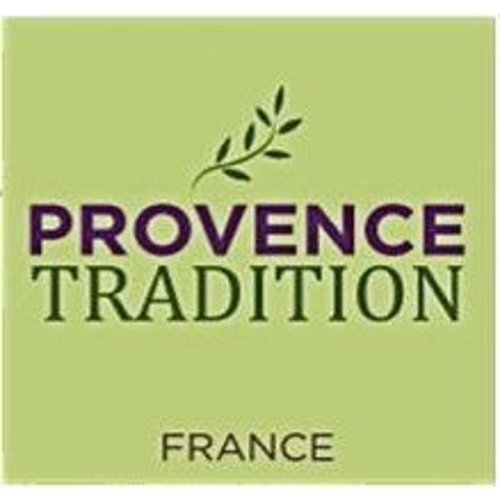 Provence Tradition