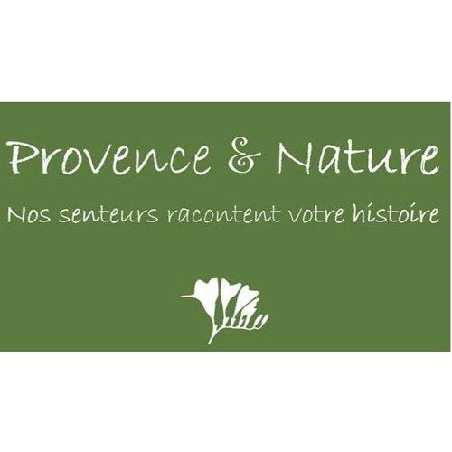 Provence & Nature