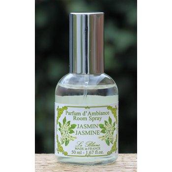 LeBlanc Roomspray jasmijn