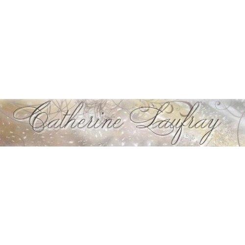 Catherine Laufray
