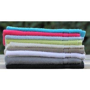 Handdoeken basic