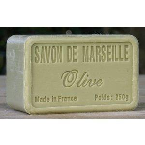 Savon de Marseille groot blok