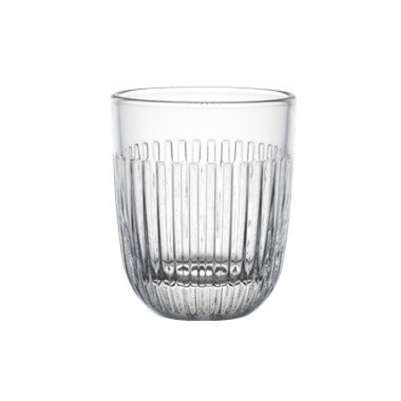 Laag glas Ouessant