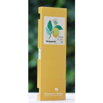 Provence & Nature EdT Roll on bergamot