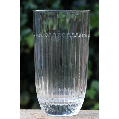 Hoog glas Ouessant