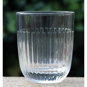 La Rochère Laag glas Ouessant