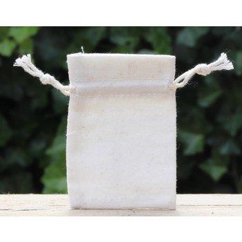 Lumière de Provence Zakjes ivoor met boord
