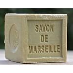 Blokken Franse Marseillezeep