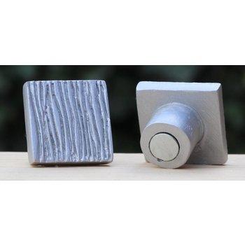Lumière de Provence Set losse magneten